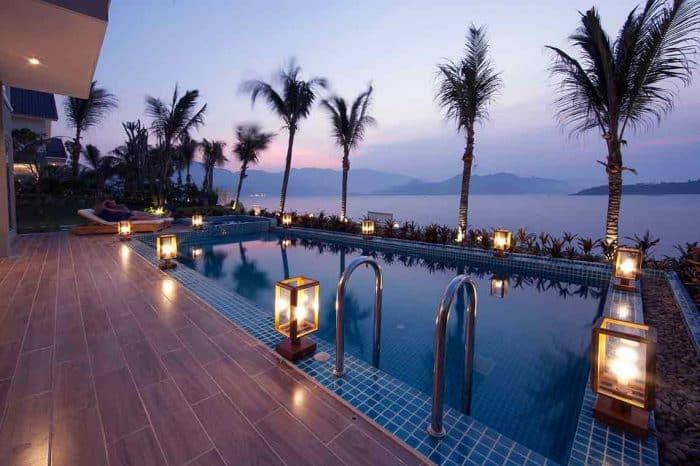 Merperle Hon Tam Resort 01